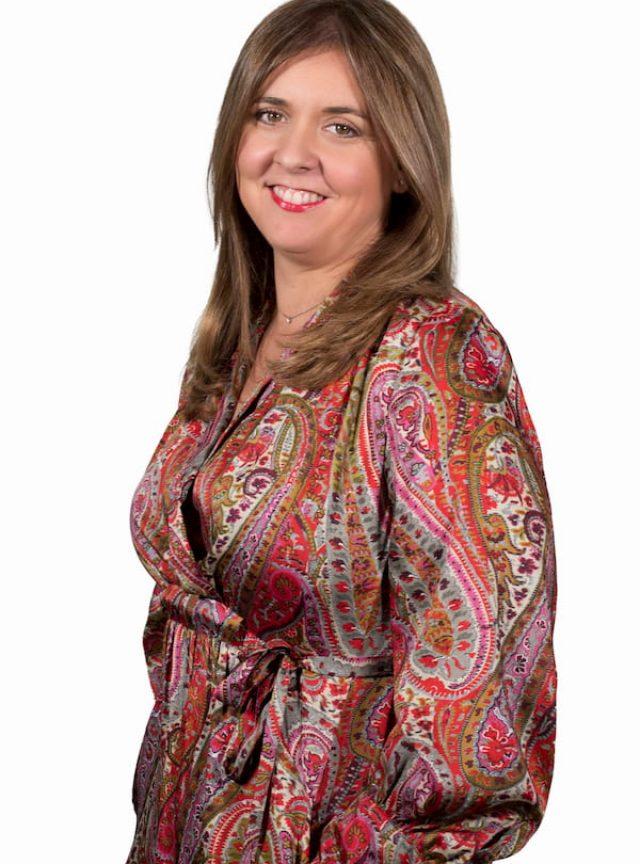 Cintia Culiañez