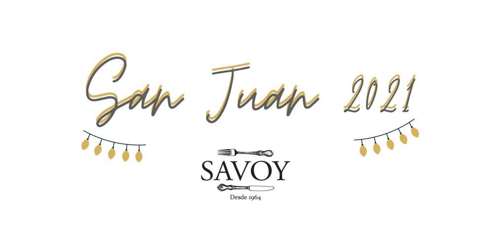 San Juan 2021