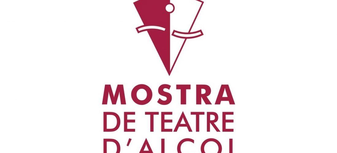 Mostra de Teatre Alcoi 2019