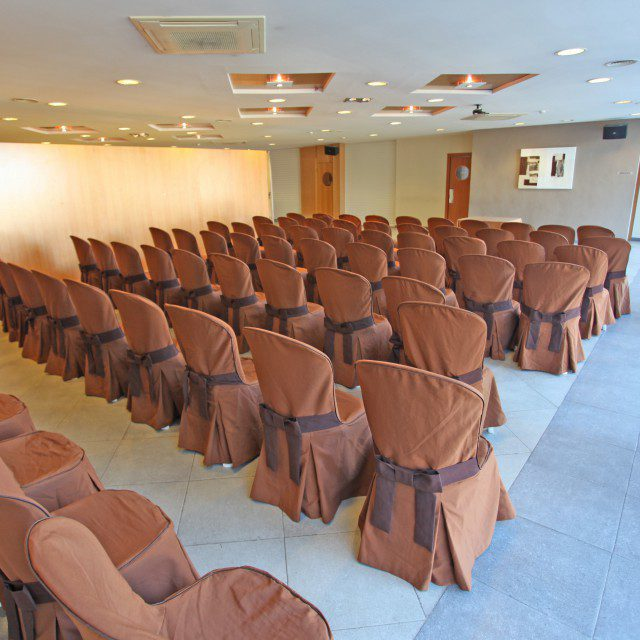 Meeting Package – full day