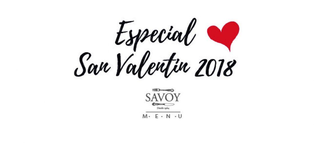 San Valentín 2018… El regalo perfecto para tu pareja!!