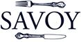 logotipo de SAVOY HOSTAL SL